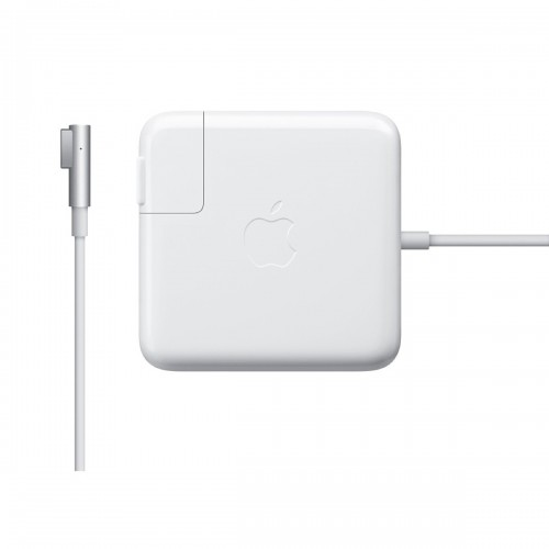 Зарядно Apple 60W MagSafe Power Adapter