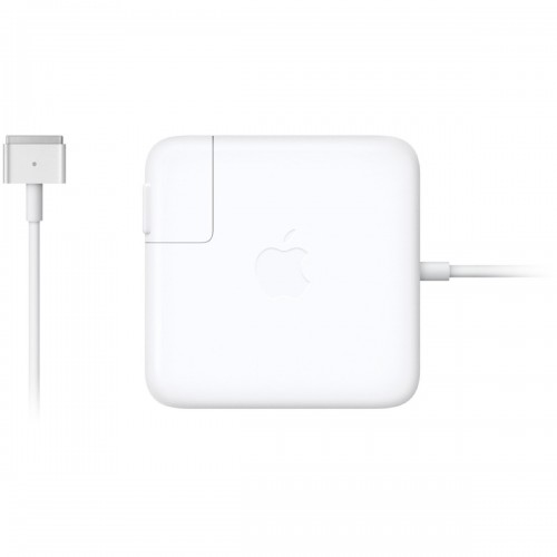 Зарядно Apple 45W MagSafe 2 Power Adapter