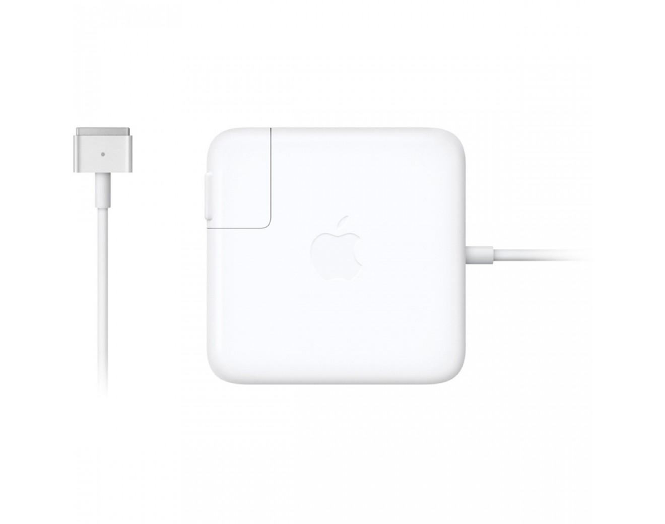 Зарядно Apple 60W MagSafe 2 Power Adapter