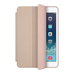 Apple iPad Smart Case за iPad Mini - Beige