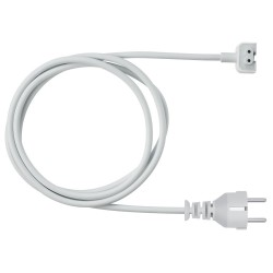 Удължител Apple Power Adapter Extension Cable