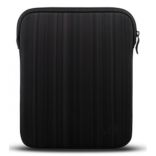 Калъф Be.ez Lа Robe Allure за iPad Mini - Black