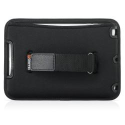 Калъф Griffin Cinema Seat за iPad mini - Black
