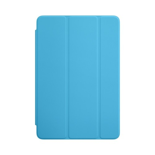 Apple Smart Cover за iPad Mini 5 и iPad Mini 4 - Blue