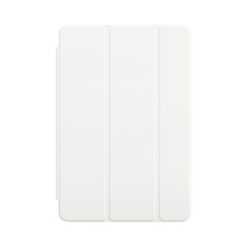 Apple Smart Cover за iPad Mini 5 и iPad Mini 4 - White