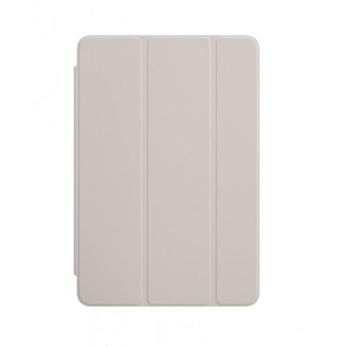 Apple Smart Cover за iPad Mini 5 и iPad Mini 4 - Stone