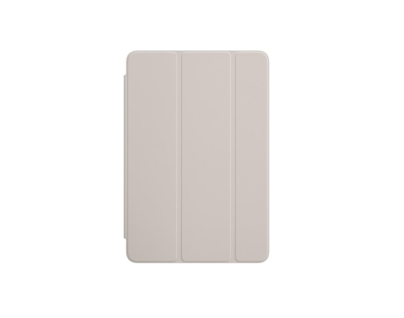 Apple Smart Cover за iPad Mini 4 - Stone
