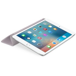 Apple Smart Cover за iPad Mini 4 - Lavender