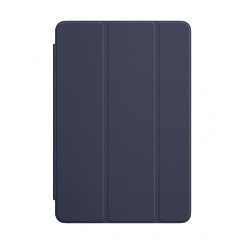 Apple Smart Cover за iPad Mini 5 и iPad Mini 4 - Midnight Blue