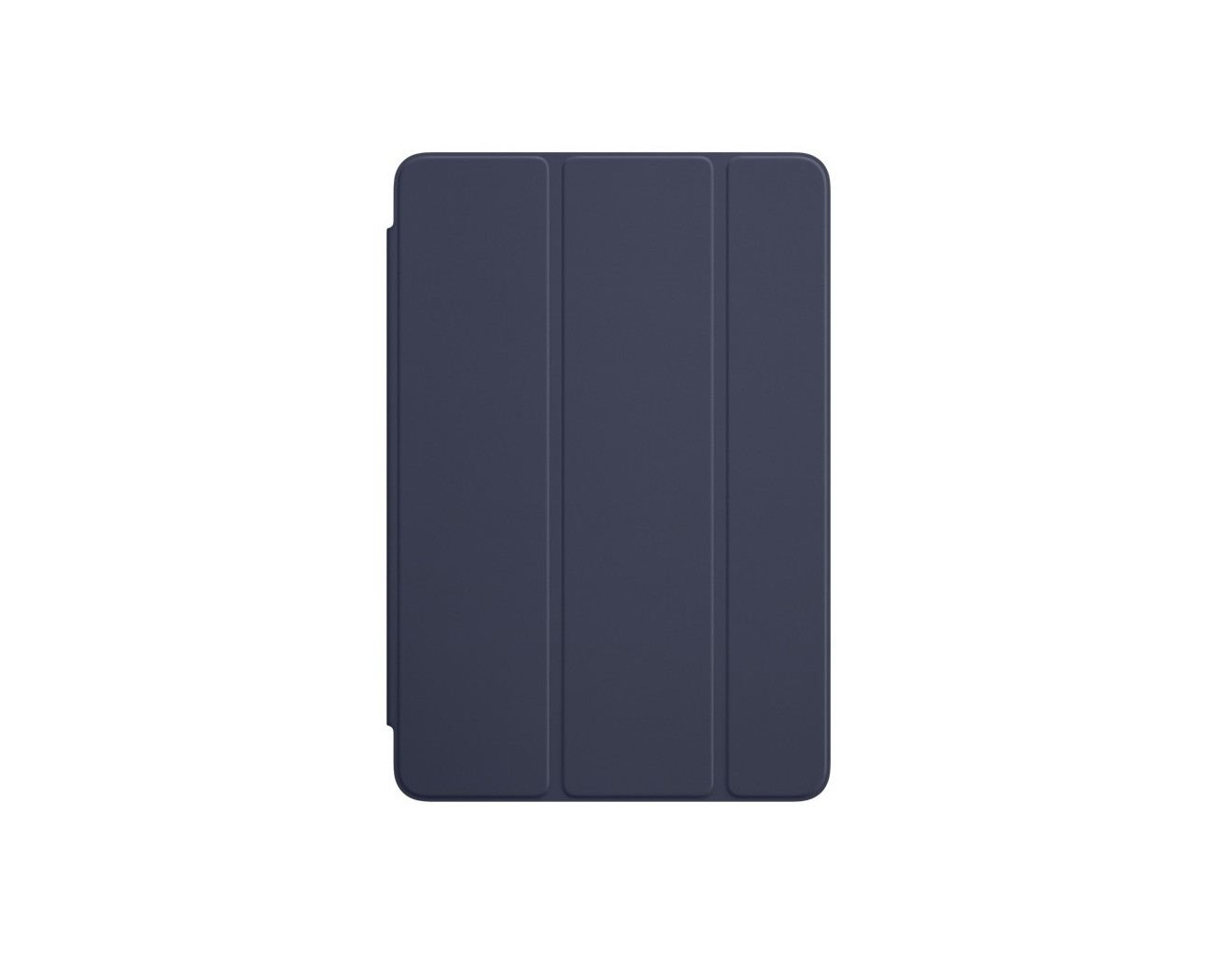 Apple Smart Cover за iPad Mini 4 - Midnight Blue