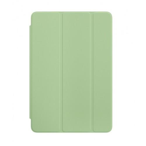 Apple Smart Cover за iPad Mini 5 и iPad Mini 4 - Mint