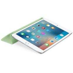 Apple Smart Cover за iPad Mini 4 - Mint