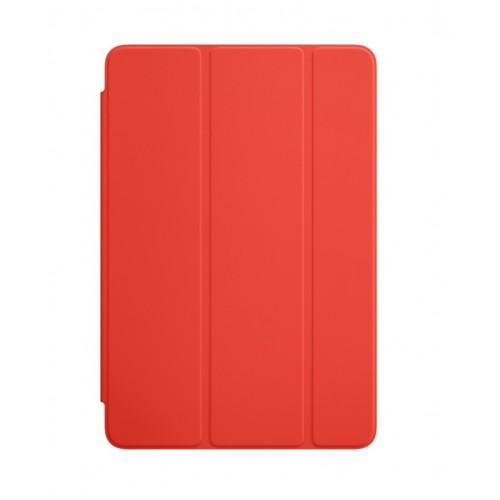 Apple Smart Cover за iPad Mini 5 и iPad Mini 4 - Orange