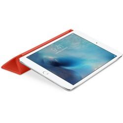 Apple Smart Cover за iPad Mini 4 - Orange