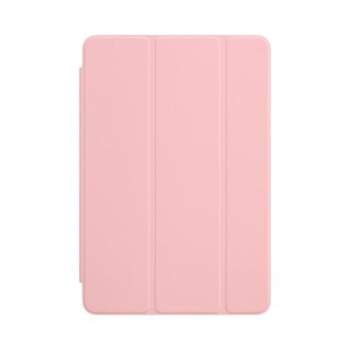 Apple Smart Cover за iPad Mini 5 и iPad mini 4 - Pink