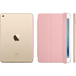 Apple Smart Cover за iPad Mini 4 - Pink