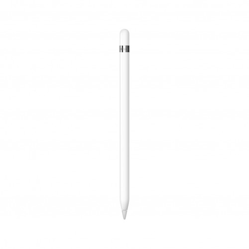 Стилус Apple Pencil (1st Gen)