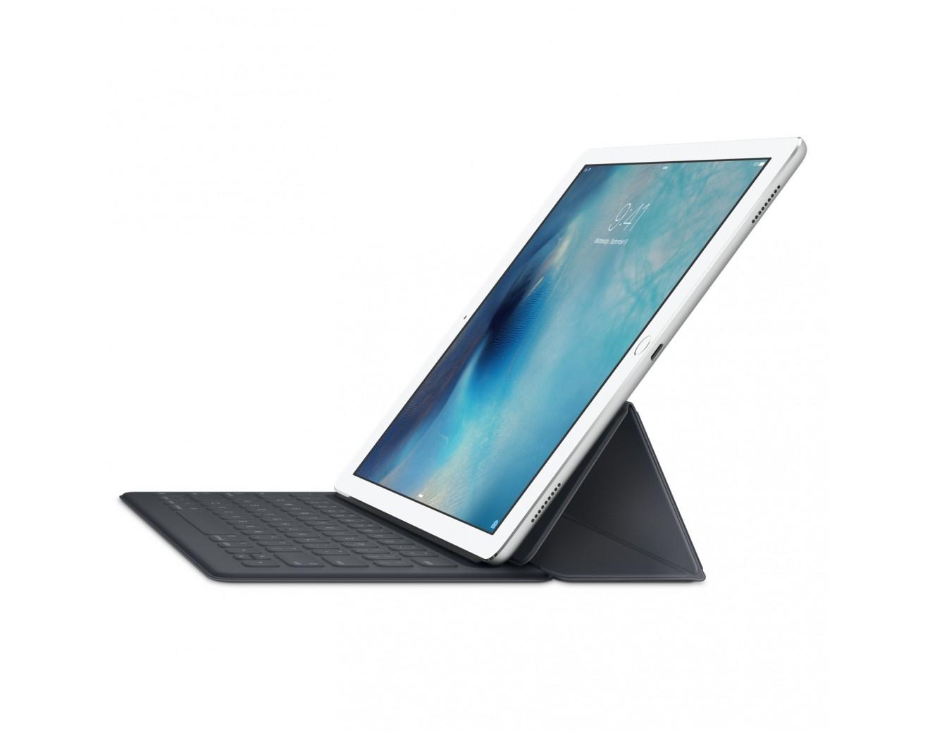 Smart Keyboard iPad Pro 12.9inch - International