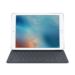 Smart Keyboard iPad Pro 9.7inch - International