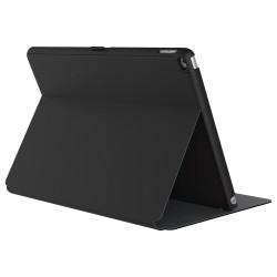 Калъф Speck StyleFolio iPad Pro 12.9 - Black/Slate Grey