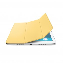 Apple Smart Cover iPad Pro 9.7 - Yellow
