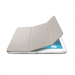 Apple Smart Cover iPad Pro 9.7 - Stone