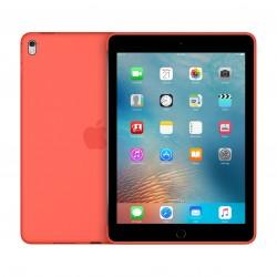 Apple Silicone Case iPad Pro 9.7 - Apricot