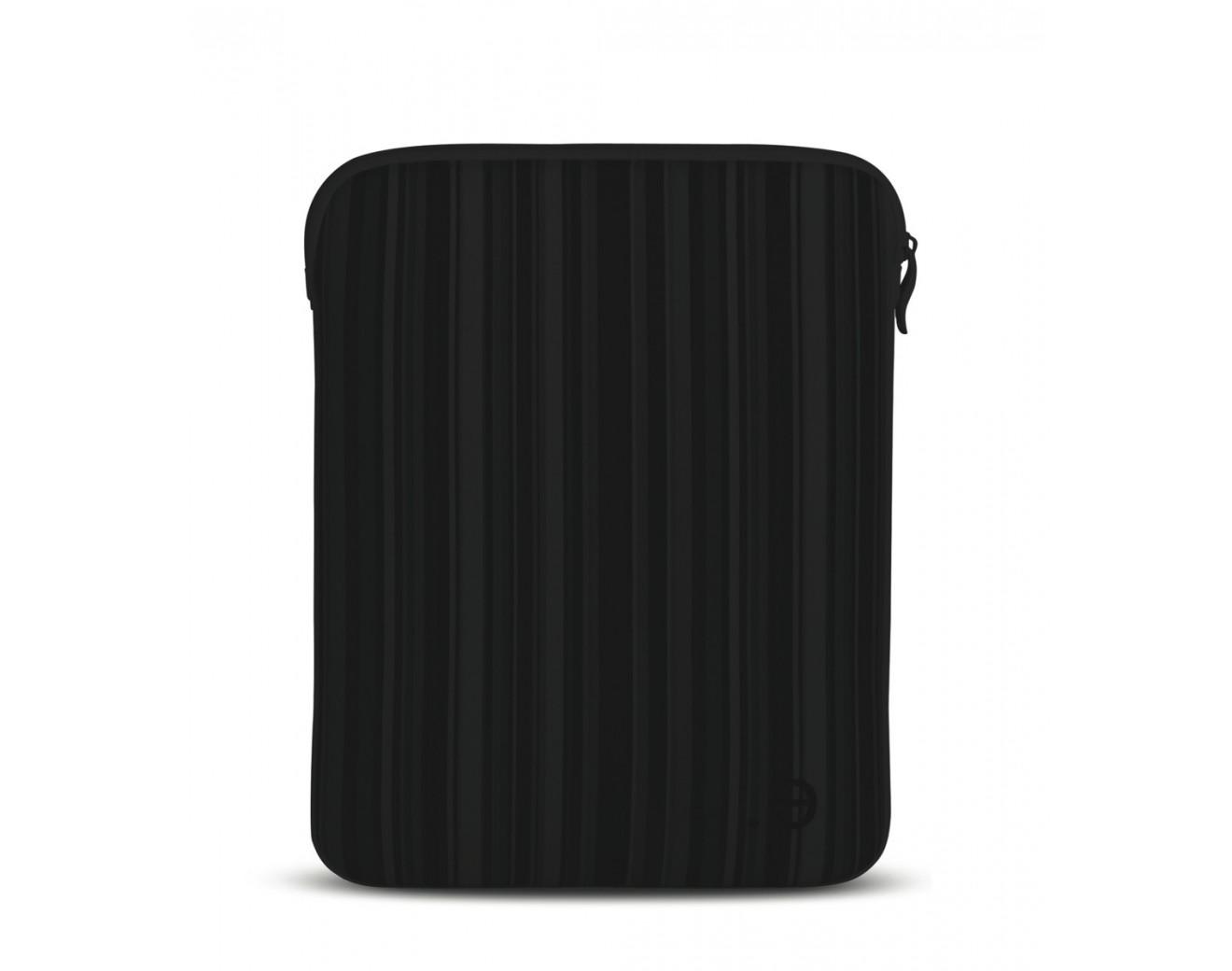 Калъф Be.ez Lа Robe Allure iPad - Black