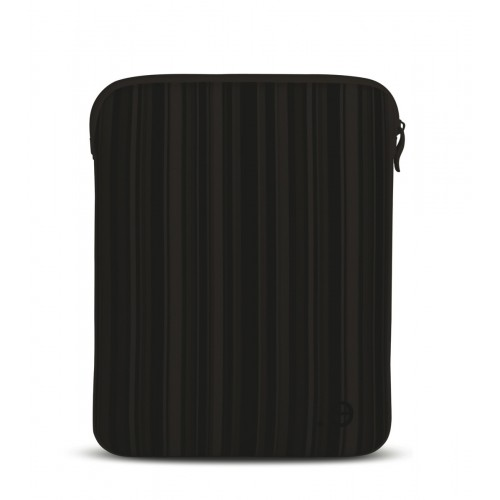 Калъф Be.ez Lа Robe Allure iPad - Moka