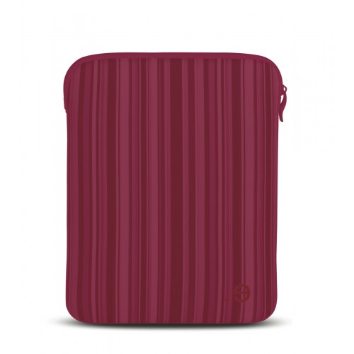 Калъф Be.ez Lа Robe Allure iPad - Red Kiss