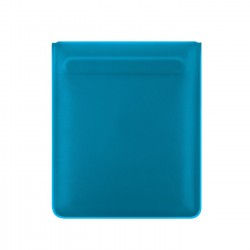 Калъф SwitchEasy Thins iPad 2/3/4 - Blue