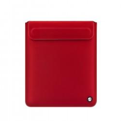 Калъф SwitchEasy Thins iPad 2/3/4 - Red