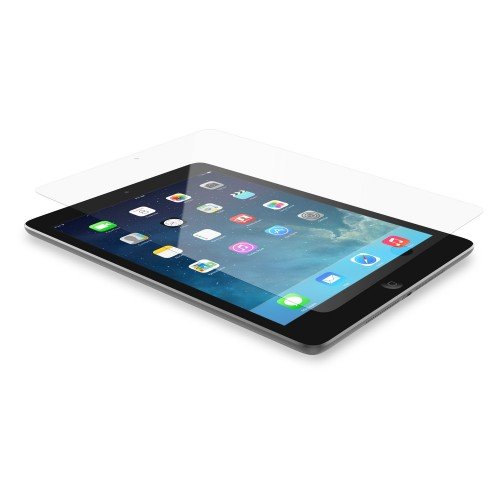 Предпазно фолио Speck ShieldView iPad Air 2 - Glossy