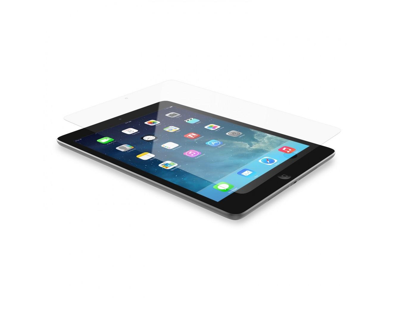 Предпазно фолио Speck ShieldView iPad Air 2 - Matte