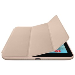 Apple iPad Air Smart Case - Beige