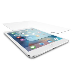 Предпазно фолио Speck ShieldView iPad mini 4 - Glossy