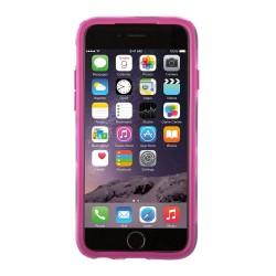 Калъф Speck CandyShell Inked за iPhone 6/6S - Boysenberry