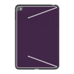 Калъф Speck iPad Mini 5 и iPad Mini 4 DuraFolio - Acai