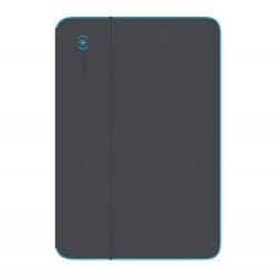 Калъф Speck iPad Mini 5 и iPad Mini 4 DuraFolio - Slate