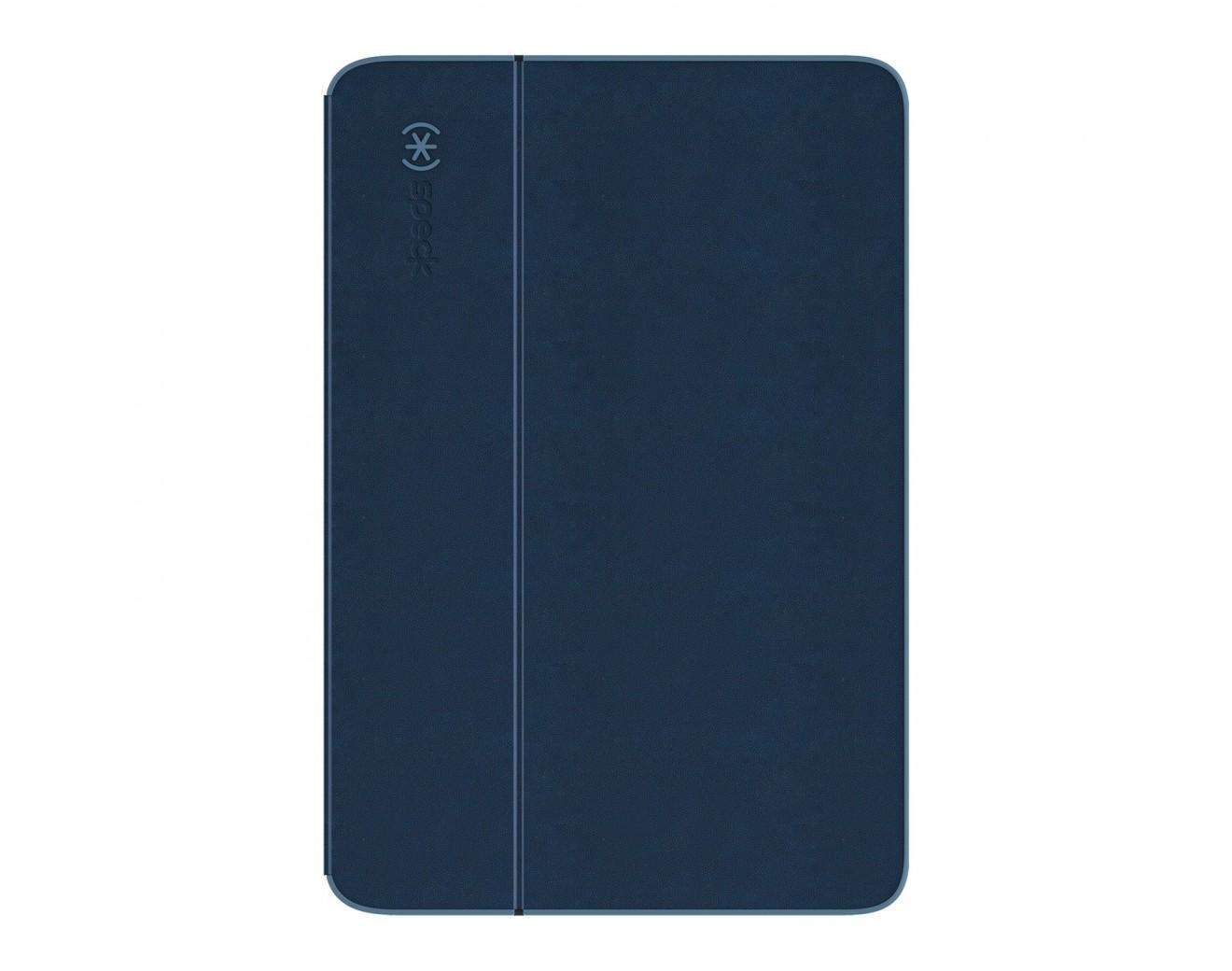 Калъф Speck iPad Mini 5 и iPad mini 4 DuraFolio LUXURY EDITION