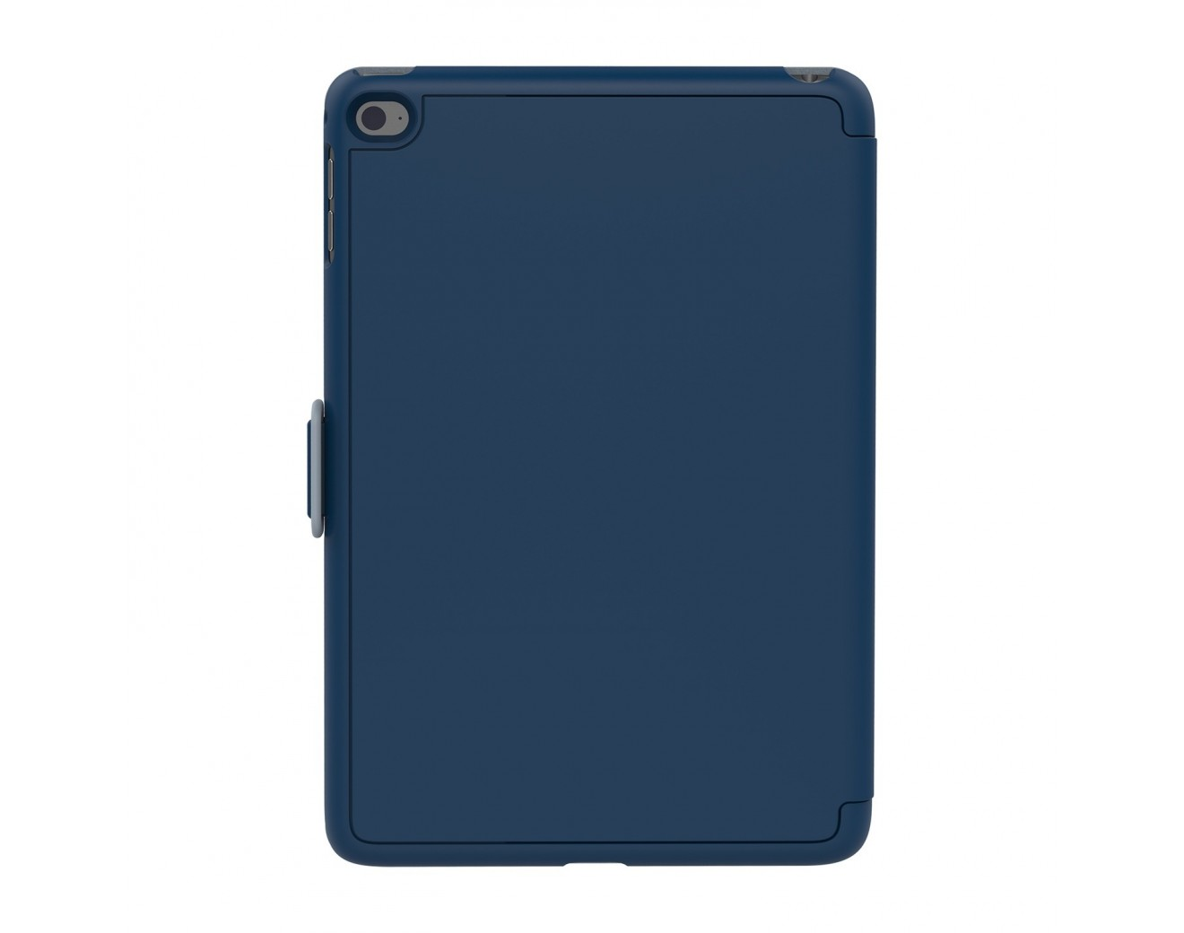 Калъф Speck StyleFolio за iPad Mini 5 и iPad MIni 4 - Deep Sea