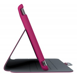 Калъф Speck StyleFolio за iPad Mini 5 и iPad Mini 4 -