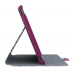 Калъф Speck StyleFolio за iPad Mini 5 и iPad mini 4 - Vintage