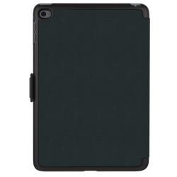 Калъф Speck StyleFolio Luxe iPad mini 5 и iPad mini 4 - Faux