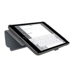 Калъф Speck StyleFolio Luxe iPad Mini 5 и iPad MIni 4 -