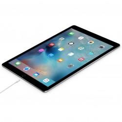 Кабел Apple USB-C to Lightning Cable (1m)