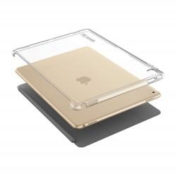 Калъф Speck SmartShell Plus iPad Pro 9.7inch - Clear