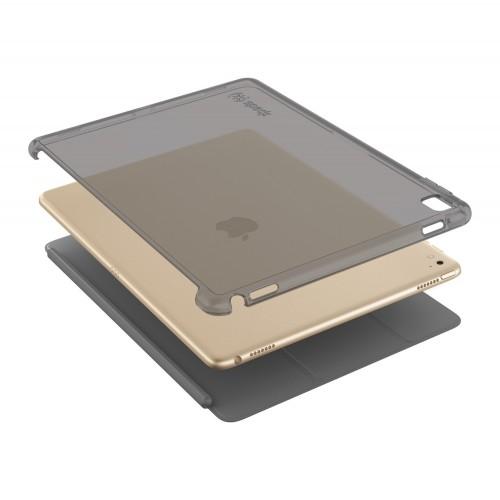 Калъф Speck SmartShell Plus iPad Pro 9.7inch - Onyx