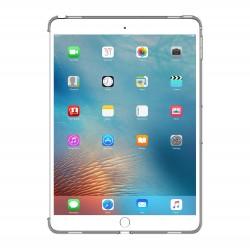 Калъф Speck SmartShell Plus iPad Pro 12.9inch - Clear