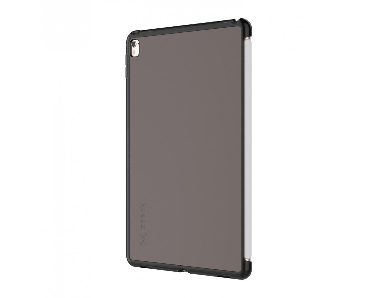 Калъф Speck SmartShell Plus iPad Pro 12.9inch - Onyx